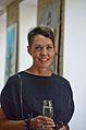 OIFF 2014-07-13 161409 - Art-project CINEMA.jpg