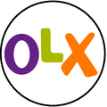 OLX-Logo.png