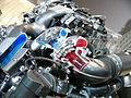 OM642 TURBO TMS2005 01.JPG