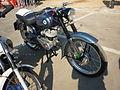 OSSA 150cc 1961.jpg