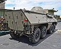 OT-64 SKOT Battlefield Vegas (17339229175).jpg