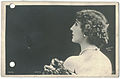 OTERO, Carolina (La bella Otero) SIP; 193-15. Photo Reutlinger.jpg