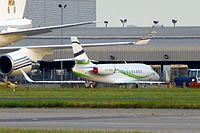 OY-GWK - F2TH - Air Alsie
