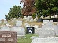 Oak Grove Cemetery (32692556770).jpg