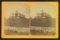 Oak Hill House, Littleton, N.H, from Robert N. Dennis collection of stereoscopic views 5.png
