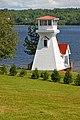 Oak Point Front Range Lighthouse.jpg