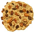 Oatmeal, Raisin & Pecan Cookie.jpg