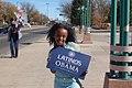 Obama Campaign Colorado 2008 (3061052342).jpg