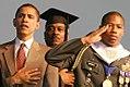 Obama pledge.jpg