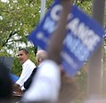 Obama with sign (2893660438).jpg