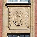 Oberfinanzdirektion (Hamburg-Altstadt).Fassade Rödingsmarkt.Medaillon.3.29153.ajb.jpg