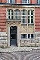 Oberfinanzdirektion (Hamburg-Altstadt).Portal Rödingsmarkt 4.1.29153.ajb.jpg