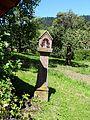 Oberharmersbach, Hermersberg 4.jpg