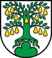 Oberwil-Lieli-blason.png