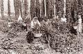 Obiranje hmelja v Savinjski dolini 1961 (8).jpg