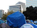 Occupy Oakland Nov 12 2011 PM 06.jpg