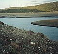 Ochoco Reservoir, Oregon.jpg