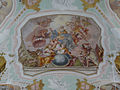 Ochsenhausen klosterkirche 030 fresco st benedict.jpg