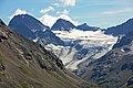 Ochsentaler Gletscher.jpg