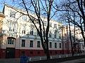 Odesa Preobrazhenska 8.jpg