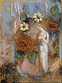 Odilon Redon - Pandora - Google Art Project.jpg