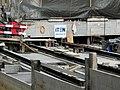 Oerlikon - 'Gleis 9' vor Gebäudeverschiebung 2012-04-19 17-48-30.jpg