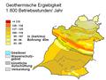 Oerlinghausen geothermische Karte.png