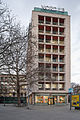 Office Building Highrise Nord LB Georgsplatz 01.jpg