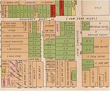 Lgbt History In Chinatown San Francisco Wikipedia