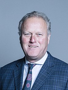 Official portrait of Lord Marland crop 2.jpg
