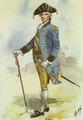 Oficial do Real Corpo de Engenheiros, 1762 - Ribeiro Artur.png