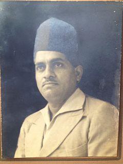 Ogirala Ramachandra Rao Musical artist