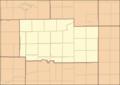 Ogle County.png