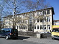 Ohm-Gymnasium Erlangen März 2012 11.JPG