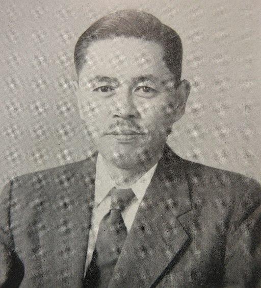 Ohno-Taiichi