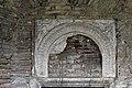 Ohrid, Sveti Sofija (11. Jhdt.) Охрид, Света Софија (32931395477).jpg