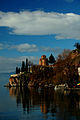 Ohrid Kaneo.jpg