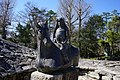 Okazaki park - 岡崎公園 - panoramio.jpg