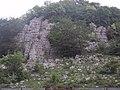 Okolchitza monument 28.jpg