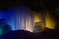 Oku Hida hot springs (48519200166).jpg