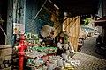 Old Bazaar ankara turkey (41111443395).jpg