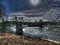Old Bridge - Closed - panoramio.jpg