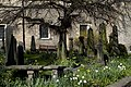 Old Cemetery in Edinburgh, Scotland.jpg