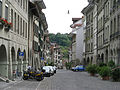 Old City of Bern-Bern.jpg