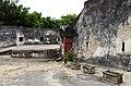 Old Fort 4.jpg
