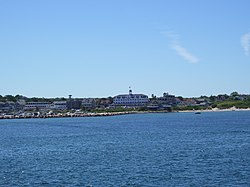 Old Harbor Block Island.jpg