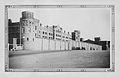 Old Montana State Prison, Deer Lodge, MT (9982582095).jpg