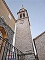 Old Town, Budva, Montenegro - panoramio (4).jpg