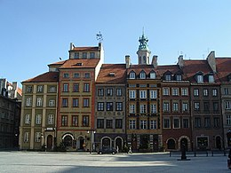 Old Town Warsaw.jpg