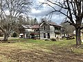 Old Whittier Hotel, Whittier, NC (31699959277).jpg